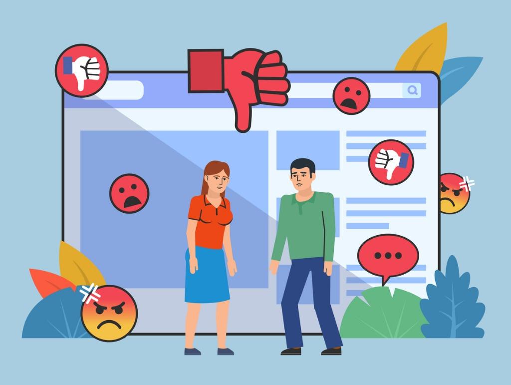 glassdoor reviews, how to remove google reviews, orm