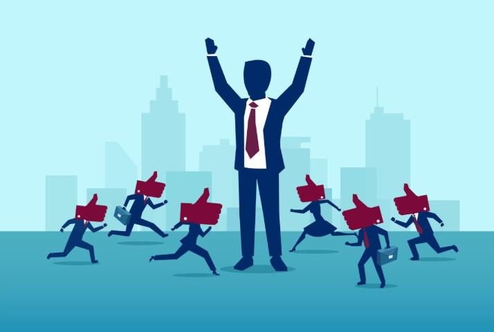 corporate reputation management, orm, CEO reputation