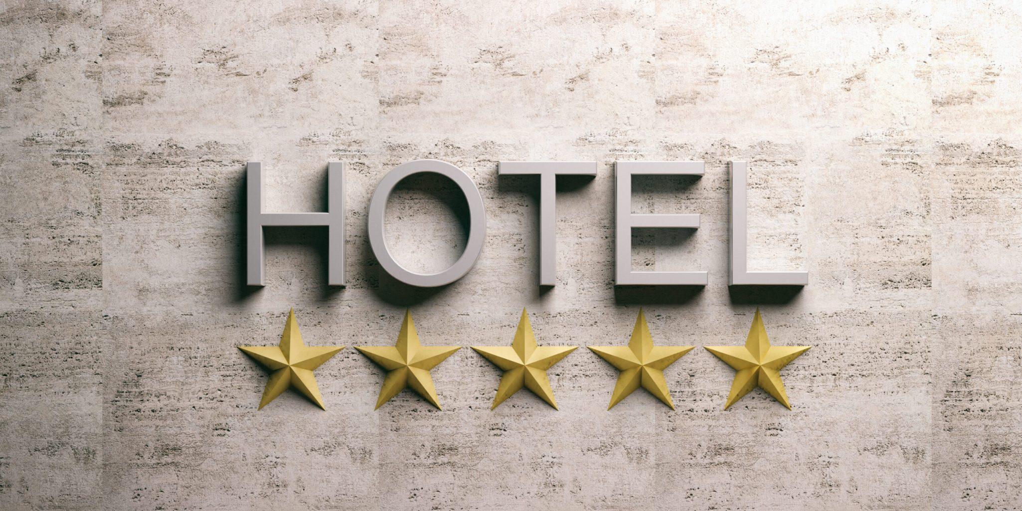 orm, hotel management